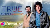 152. True Entertainment+1
