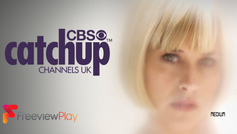CBS Catchuo Channels UK