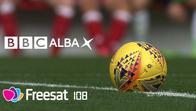 108. BBC ALBA