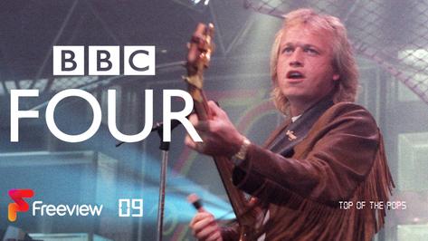 09. BBC FOUR