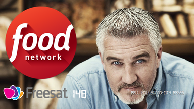 148. Food Network