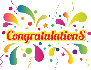 Copy of congratulations-png.png
