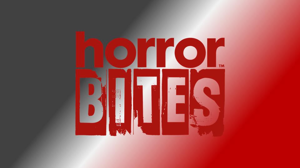 horror bites bg.png