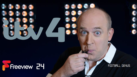 24. ITV4