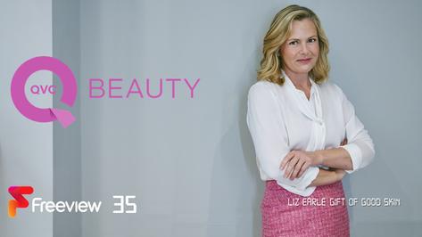 35. QVC Beauty