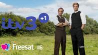 116. ITV3+1