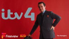 025. ITV4