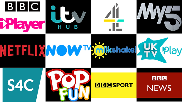 YOUVIEW APPS.png