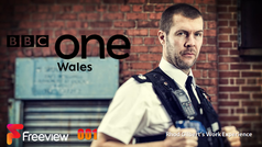 001. BBC ONE WALES