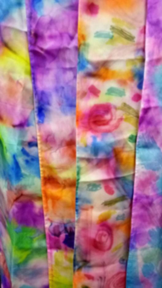 scarves1.jpg