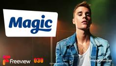 030. MAGIC