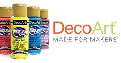 decoart_og_default_image.jpg