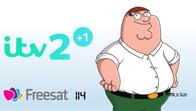 114. ITV2+1