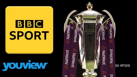 BBC Sport app