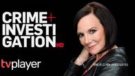 Crime & Investigation HD