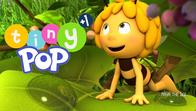 TINY POP+1