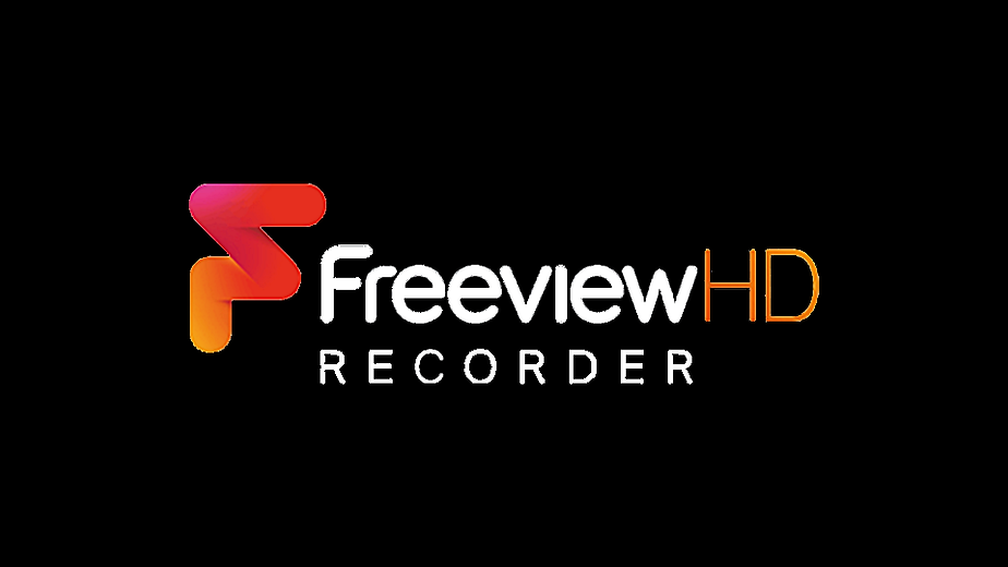 freeview hd recorder logo on black.png