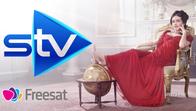 STV Player
