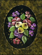 Pansies in Oval Finished-adjusted2.jpg