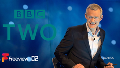 02. BBC Two