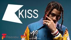 030. KISS