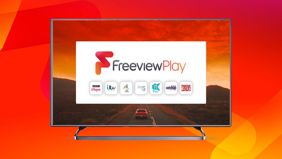 freeview play channels.png