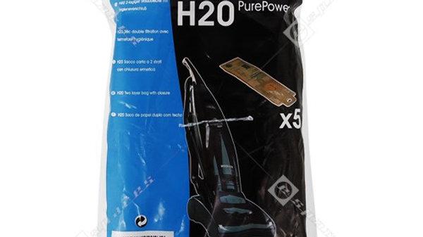 Hoover H20 Vacuum Cleaner Bags