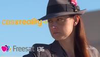 136. CBS Reality+1