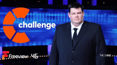 46. Challenge