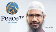 PEACE TV