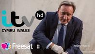 111. ITV Wales HD