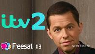 113. ITV2