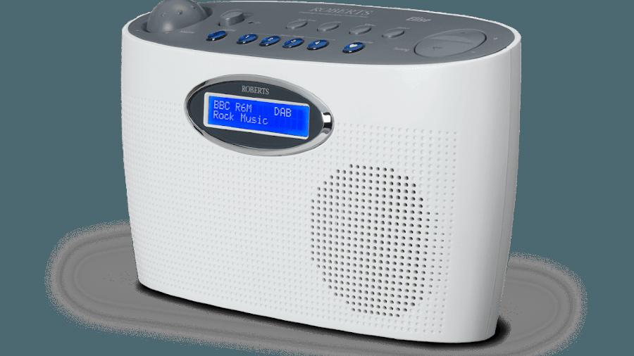 ROBERTS ELISE DAB/FM/RDS DIGITAL RADIO