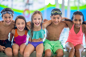 healthy-benefits-of-swimming-for-childre