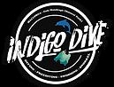 Indigo (camisetas) logo original.png