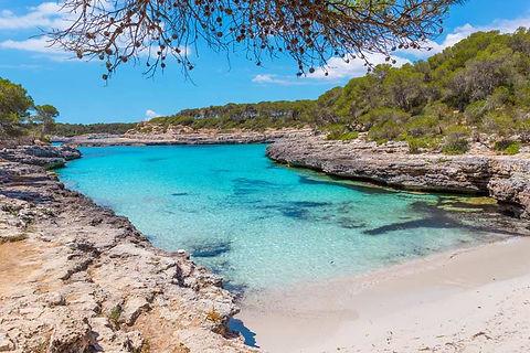 Cala-Mondrago-en-Mallorca.jpg
