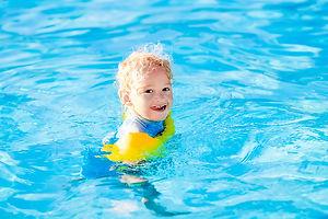 Best-Swim-Vest-for-2-Year-Old.jpg