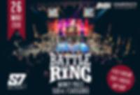 Le Ring 2018 Visu.jpg