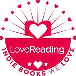 LR%20indie-books-we-love_edited.jpg