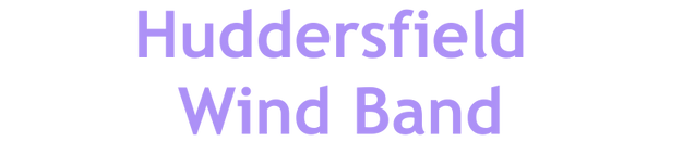 Wind Band Logo_on_line.png