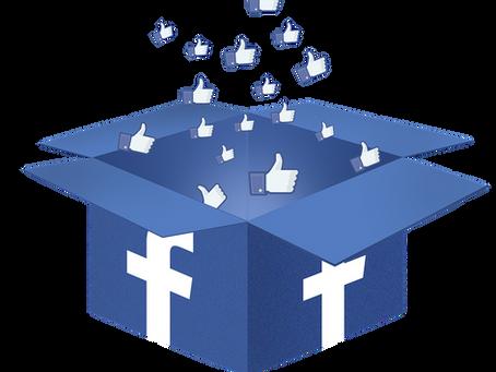 לייקים בפייסבוק - איך להשיג יותר וברמה גבוהה?