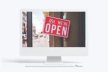 גוגל לעסק שלי.jpg