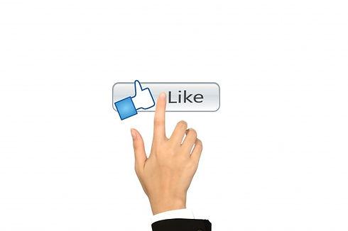 קורס הקמת דף עסקי בפייסבוק.jpg