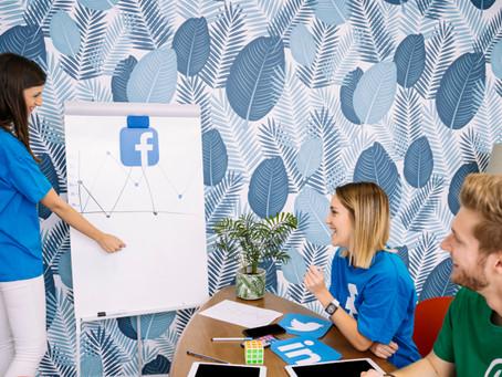 הקהלים שאתם חייבים ליצור – בניית קהלים בפייסבוק
