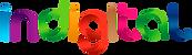 לוגו-אינדיגיטל.png