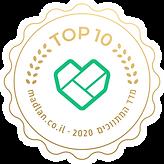 madad-2020.png
