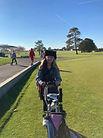 fall golf 20205.jpg