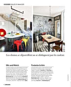 Pages de Salle a manger de Art_Et_Decora