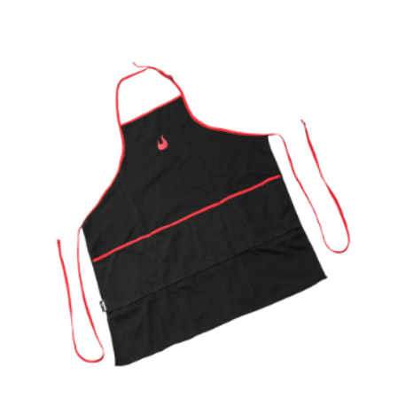 Char-Broil BBQ / Kitchen Grilling Apron (Free Size)