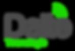 logo_Dalte Tecnologia